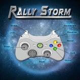 Скриншот Rally Storm – Изображение 2
