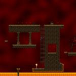 Скриншот Prepi – Изображение 1