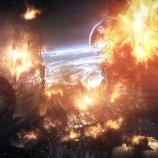 Скриншот Eve Online – Изображение 1