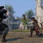 Скриншот Assassin's Creed 3: Liberation – Изображение 12