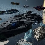 Скриншот Dreadnought – Изображение 5