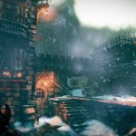 Скриншот Woolfe: The Red Riding Hood Diaries – Изображение 13