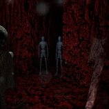 Скриншот Timore Inferno – Изображение 1