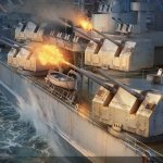 Скриншот World of Warships – Изображение 177