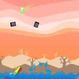 Скриншот Pickle Frenzy – Изображение 3