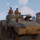 Скриншот Arma 3 – Изображение 9