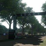 Скриншот Gran Turismo 6 – Изображение 2