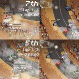 Скриншот Super Pixel Racers – Изображение 11
