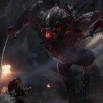 Скриншот Evolve – Изображение 23