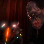 Скриншот DmC: Devil May Cry – Изображение 92