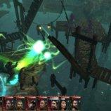 Скриншот Blackguards: Untold Legends – Изображение 3