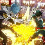 Скриншот My Hero Academia: One's Justice – Изображение 7