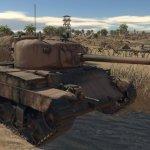 Скриншот War Thunder – Изображение 129