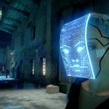 Скриншот Dreamfall Chapters Book One: Reborn – Изображение 6