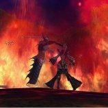 Скриншот Forsaken World – Изображение 7