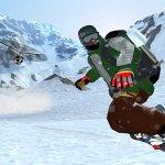 Скриншот Stoked Rider Big Mountain Snowboarding – Изображение 5