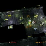 Скриншот Jupiter Hell – Изображение 10
