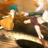 Скриншот Fairy Bloom Freesia – Изображение 2