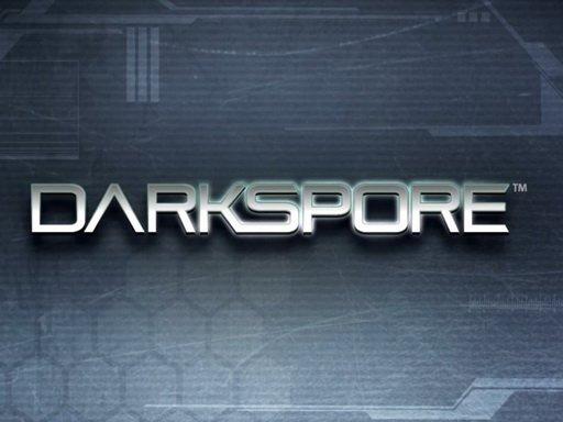 Darkspore. Дневники разработчиков