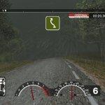 Скриншот Colin McRae Rally 2005 – Изображение 25