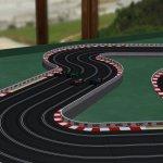 Скриншот Virtual SlotCars – Изображение 17