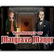 Margrave Manor
