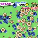 Скриншот Hamster Defenders Chimi – Изображение 5