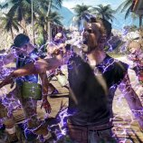 Скриншот Dead Island 2 – Изображение 6
