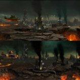 Скриншот Sine Mora – Изображение 3