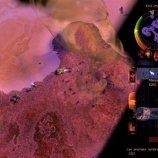 Скриншот Emperor: Battle for Dune – Изображение 2