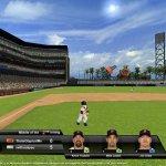 Скриншот MLB Dugout Heroes – Изображение 19