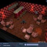 Скриншот DEactivation – Изображение 4
