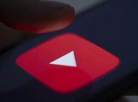 Впервые названа выручка YouTube. Результат там так себе