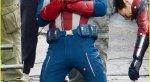 Лучшие материалы офильме «Мстители4». - Изображение 47