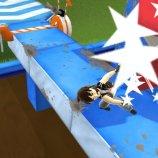 Скриншот Wipeout 2 – Изображение 4