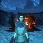 Скриншот Dreamfall Chapters Book Three: Realms – Изображение 17