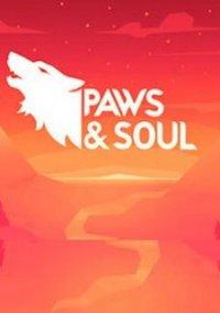 Paws and Soul – фото обложки игры