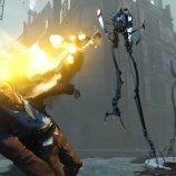 Скриншот Dishonored – Изображение 1