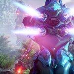 Скриншот Guardians of Orion – Изображение 16