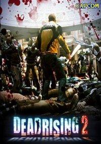 Dead Rising 2 – фото обложки игры