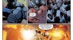 Каратель вброне Железного человека против вселенной Marvel: кто кого?. - Изображение 4