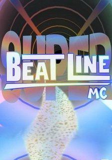 Super Beat Line MC