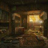 Скриншот Monstrum 2 – Изображение 6
