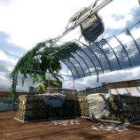 Скриншот Metro Conflict – Изображение 4