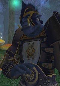 EverQuest II: Echoes of Faydwer – фото обложки игры