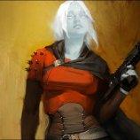 Скриншот Destiny – Изображение 1