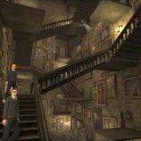 Скриншот Harry Potter and the Order of the Phoenix – Изображение 5
