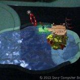 Скриншот Cliff Diving – Изображение 9