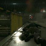 Скриншот Metal Gear Online (2015) – Изображение 11