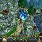 Скриншот King's Bounty: Легенда о рыцаре – Изображение 5